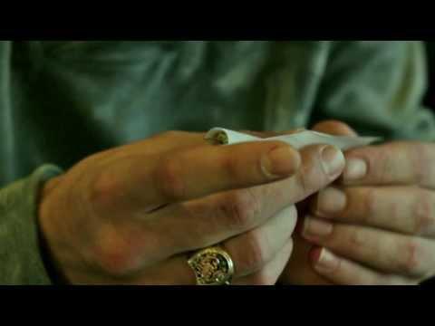 Realargo – ''High Lane'' [Videoclip]