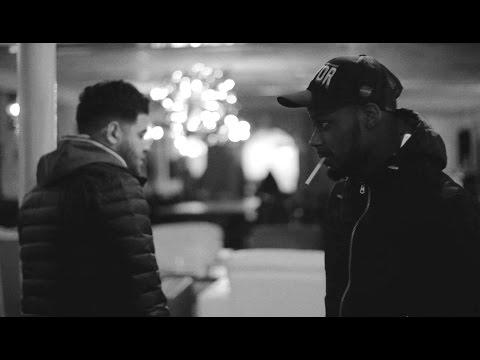 | Lijpe - Accepteren ft. D-Double (Prod. Esko)