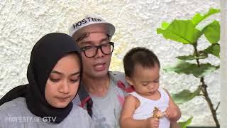 Video Resep Makanan Anak, Ayam Brocoli Ala Ayudia Bing Slamet | EKSIS Eps. 262 (2/4) GTV 2017 MP3, 3GP, MP4, WEBM, AVI, FLV Januari 2018
