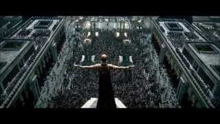 (2014) 300: Rise Of An Empire - Trailer Oficial HD Subtitulado