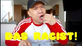 Video Racism in Hollywood - My Stories MP3, 3GP, MP4, WEBM, AVI, FLV Desember 2018