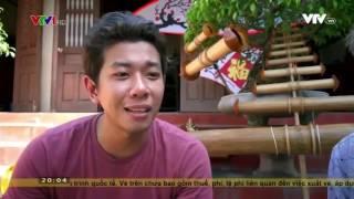 Thai Binh Vietnam  City new picture : S - Việt Nam: Một ngày với diều sáo Thái Bình