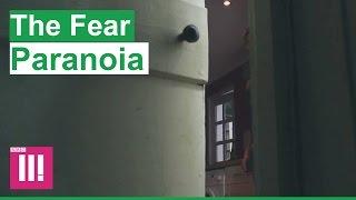 Nonton Paranoia   The Fear   Short Horror Film Film Subtitle Indonesia Streaming Movie Download