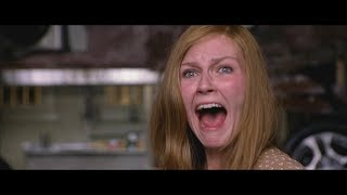 The Spider-Man Trilogy But With Only Mary Jane Screaming & Being Angry