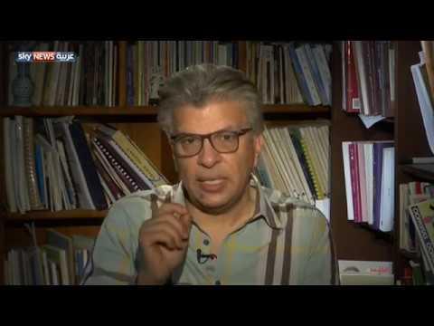 العرب اليوم - خالد منتصر يجيب على أسئلة متابعي حديث العرب