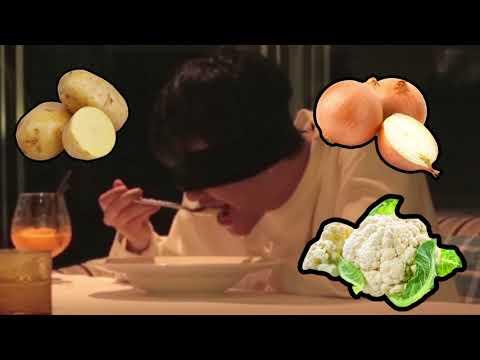 thaihealth ปรุงเมนูผัก เพื่อคนที่เรารัก