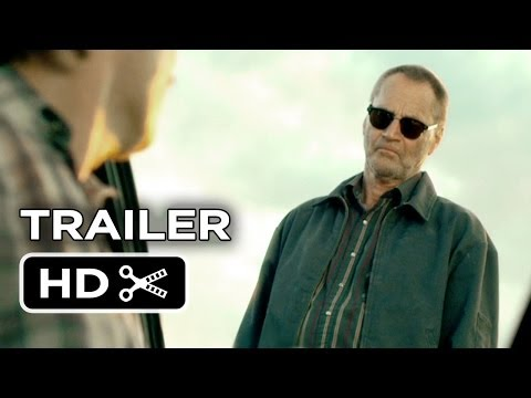cold - Subscribe to TRAILERS: http://bit.ly/sxaw6h Subscribe to COMING SOON: http://bit.ly/H2vZUn Subscribe to INDIE TRAILERS: http://goo.gl/iPUuo Like us on FACEBO...