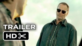 Nonton Cold In July Official Trailer 1  2014    Sam Shepard  Michael C  Hall Thriller Hd Film Subtitle Indonesia Streaming Movie Download