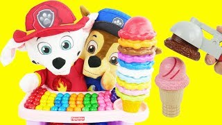 Video Learn Colors with Yummy Cones Ice Cream Toys Learn for Children MP3, 3GP, MP4, WEBM, AVI, FLV Juni 2019