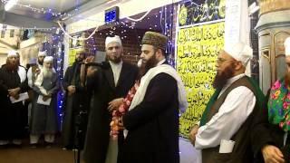 Video Salaat o Salaam @ naqshbandi mujaddidi aslami tariqa @ keighely 2012 MP3, 3GP, MP4, WEBM, AVI, FLV Maret 2019