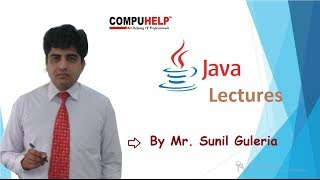 Core Java Tutorials-Jdbc-Odbc MySql Connection(In Hindi)