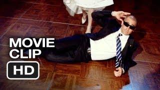 Nonton End Of Watch Movie Clip   Wedding Dance  2012  Jake Gyllenhaal Movie Hd Film Subtitle Indonesia Streaming Movie Download