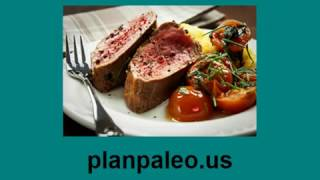 Visit http://planpaleo.us/paleo-meal-plans/Get Access to Delicious Paleo Meals Plans Daily.Take Advantage of Paleo Diet Guide and Meal Plan Tools.Click Here to Get Access http://planpaleo.us/paleo-meal-plans/