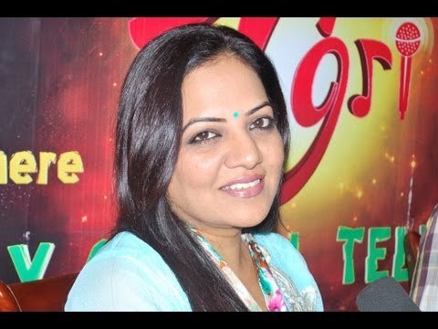 TORI Live Show With Singer Sandhya