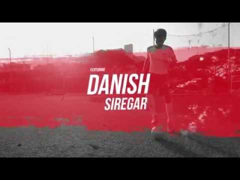 YOKOHAMA TYRES presents - This Is How You Do It (Episode 1) featuring Danish Siregar