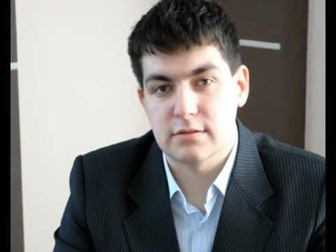 мог Васюков иван арсентьевич адвокат вопрос, который
