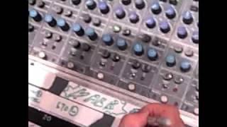 Ben Harper and Relentless7 - Webisode 11