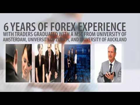 FOREX SIGNAL SERVICE – forex EA Development Service