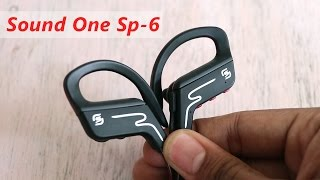Sound One SP-6 Bluetooth Headphones Unboxing & Review - Stylish . like and share with Friends , Subscribe for more videos . Buy now : http://amzn.to/2qBe0VF.You can follow me and stay updated here :)Other Playlist :HOW TO : https://goo.gl/Waa7FpUNBOXING : https://goo.gl/eCDiY9REVIEWS : https://goo.gl/i16o76COMPARISON : https://goo.gl/aaR9LmCAMERA REVIEW : https://goo.gl/DGWQN5Virtual Reality : https://goo.gl/5mjDCdSmartphone Tips : https://goo.gl/EVqIYJGiveaway :  https://goo.gl/GFKXDm----------------------------------------------------------------------------------------------------Subscribe :  https://www.youtube.com/c/howisitin----------------------------------------------------------------------------------------------------Facebook: https://www.facebook.com/howisit.in ,Twitter: https://www.twitter.com/howisitin , Google plus: https://plus.google.com/+howisitin,InstaGram : https://www.instagram.com/howisitin/