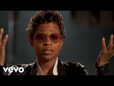 Dej Loaf - DSCVR Interview