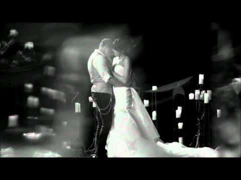 Glass by Thompson Square Music Video