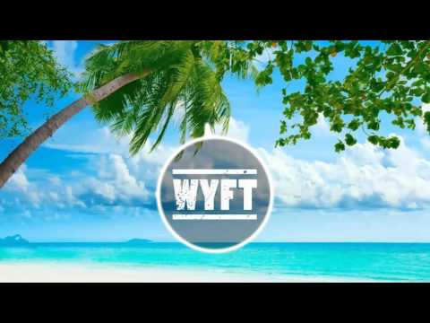 Video Matisyahu - One Day (Fastoche Remix) (Tropical House) download in MP3, 3GP, MP4, WEBM, AVI, FLV January 2017
