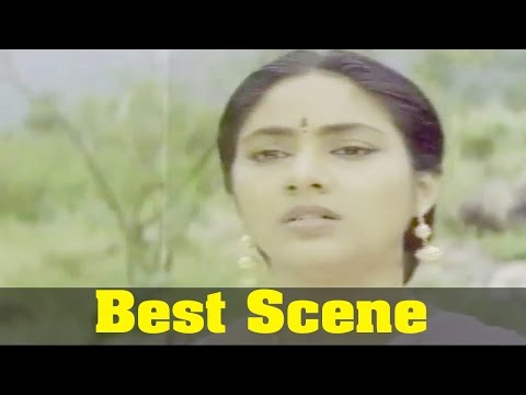 Video Thamarai Movie : Rohini, And Napoleon, Best Scene download in MP3, 3GP, MP4, WEBM, AVI, FLV January 2017