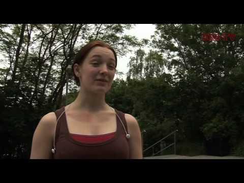 24.Sendung - Wohnheimtest