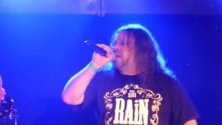 Video RAiN - Řeka