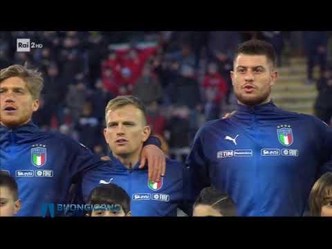 VETRINA NEWS del 23.03.2018 TG di Buongiorno Novara