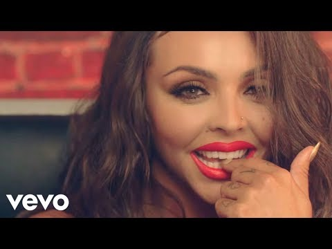 Reggaeton Lento (Remix) [Official Video]