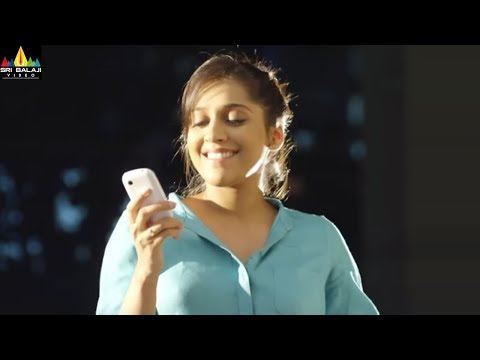 Anth Movie Scenes   Rashmi Gautham With Charandeep   Latest Hindi Movie Scenes   Sri Balaji Video - Movie7.Online