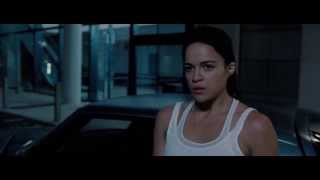 Nonton Fast and Furious 6 HD Torrent ! Film Subtitle Indonesia Streaming Movie Download