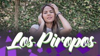 Piropos Dominicanos (Wow Mami…)