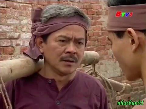Đêm Hội Làng Năm Ấy - phim Việt Nam năm 1998