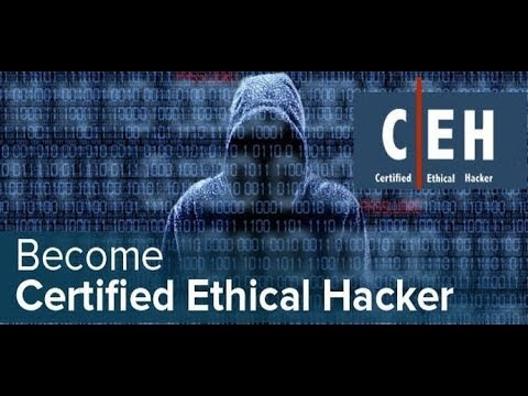 How To Become A Hacker :1. Introduction And Full Course Overview