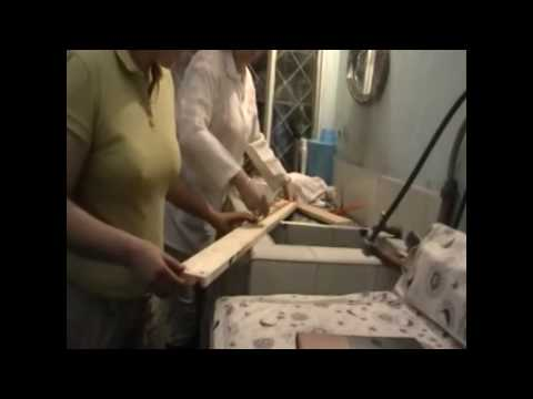 proyecto lombricultura casera .wmv
