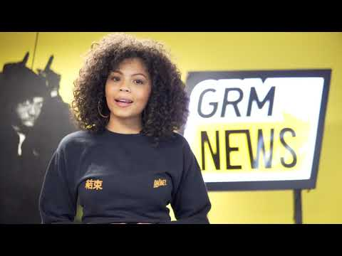 Skepta vs Wiley,  Stefflon Don strikes again & 21 Savage from London? | GRM News