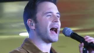 Video Beautiful in White - Shane FIlan: LAAS - Rob Magnolia MP3, 3GP, MP4, WEBM, AVI, FLV Maret 2018