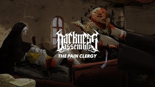 Darkness Assembly - The Pain Clergy
