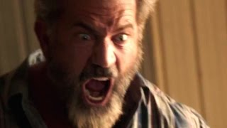 BLOOD FATHER Official Trailer #2 (2016) Mel Gibson Action Thriller Movie HD by JoBlo Movie Trailers