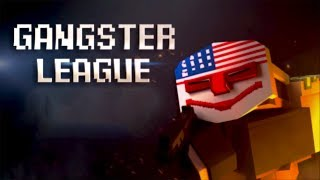 After the theft in Gangster League the Payday Crime Game, can have an outsized quantity of money, you'll be able to build any space if you wish. Within the building will build completely different characteristics of the building. Improve the theft capabilities like firearms space, fitness space and analysis room; gaming like stock and slot machines.Google Play link: https://play.google.com/store/apps/details?id=com.MostCore.GTA==========================================► SUBSCRIBE HERE:- https://goo.gl/dkAxut===========================================► FOLLOW ME ON TWITTER:- goo.gl/edgv25► LIKE US ON FACEBOOK:- goo.gl/IPs2wI► CONNECT US ON GOOGLE+:- goo.gl/MuKW3B============================================Additionally in Gangster League the Payday Crime Gameplay you'll be able to assign brother to manage your space. Will increase the wished level, once you theft or attack any peoples. Police can pay attention on your bootleg activities and arrest you at any time. Players and players between the offensive and defensive war and get any defender to defend your own land. Equipment not solely improve your theft capabilities, can also have a distinct modeling changes, as well as cute, funny or fashionable vogue. In terms of skills, fashionable and future style is that the point, like lightning gun and multiple armament, it will cause you to feel stunned.The theft will support up to four peers. Player can purchase brother to assist you to complete any robberies mission. Brother use their own exclusive weapons and distinctive instrumentality. Vehicles have a distinct speed, ability bonus and fashionable form. Most of the boss will modification the modeling and attack pattern within the battle to challenge the player. The Gangster League the Payday Crime game are often seen within the U.S., GB and Japan and different countries to try and do the background of the sport, let's player to expertise the design of the globe.Please Rate, Share and Comment too, really want to enterta