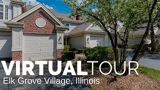 Elk Grove Village (IL) United States  city images : Homes for Sale in Elk Grove Village Illinois
