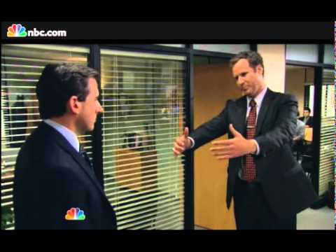 The Office 7.20 (Preview)