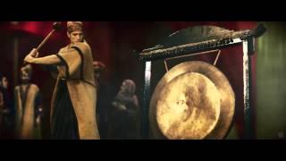 Nonton HD Sinbad The Fifth Voyage Movie Trailer 1080p Film Subtitle Indonesia Streaming Movie Download