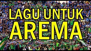 Video Viking Bonek Bernyanyi Lagu Untuk Aremania MP3, 3GP, MP4, WEBM, AVI, FLV April 2018