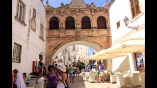 Ostuni Italy  city pictures gallery : Ostuni