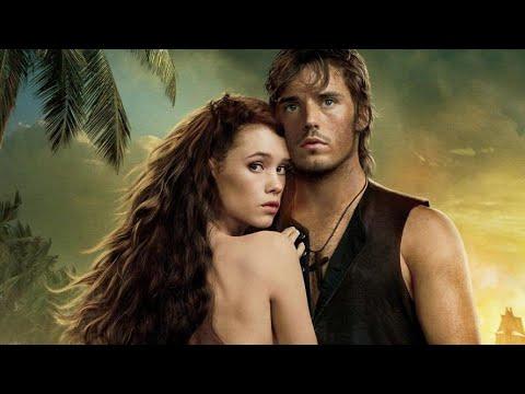 Pirates of the Caribbean | Syrena & Philip