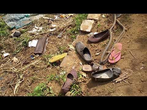 Download Video Ini Lokasi Kecelakaan Bus Di Tanjakan Emen Yang Mengakibatkan 27 Orang Meninggal
