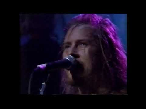 Alice In Chains - Pro TV Archives 1991-1996 (HD1080 60F)